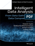Intelligent Data Analysis [BooksRack.net].pdf