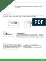 Types-de-Montage.pdf