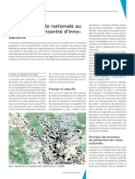 Artikel_NeueLandeskarte10_fr