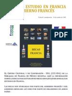 Becas_para_Francia_Guia_2010-2011