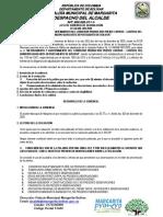 AAAD_PROCESO_20-21-19609_213440011_81814263.pdf