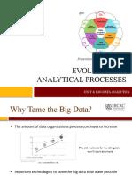 Unit 4 Big Data