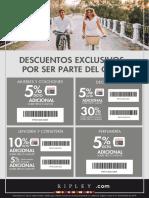 cuponera.pdf