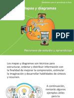 Mapas y Diagramas.pdf