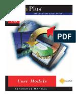 UserModels