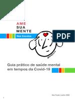 AmeSuaMente