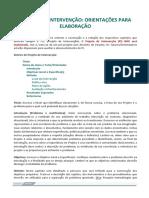 Etapas do Projeto de Intervenção.pdf