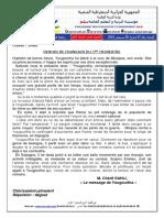 dzexams-3as-francais-as_d1-20181-209584