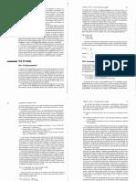 Bosque_Gutierrez_2009_El_tiempo_gramatical_Fundamentos_de_sintaxis_formal