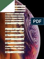 pricelist 2.docx