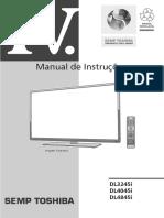 Manual_de_Instrução_DL4845I
