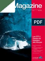 DTP118666 Magazine Lyxor ETF Retail_220518_SCREEN_1990c338d6d3a2b00d7e82d043fdeadf