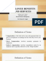 EMPLOYEE BENEFITS AND SERVICES.pptx