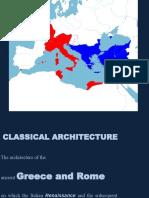 HOA1(6)_GREEK.pdf