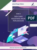 Panduan Registrasi Pangan Olahan 02
