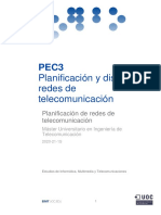 PEC3-PlanificacionRedes.pdf