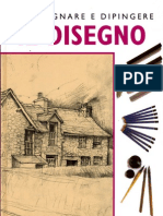 2968724-Disegnare-e-Dipingere-Il-Disegno-Ken-Howard-2000