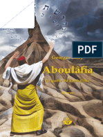 Aboulâfia_ La quête du kabbaliste (French Edition).pdf