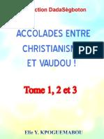 ACCOLADES ENTRE CHRISTIANISME E - Elie Y. KPOGUEMABOU (1).pdf