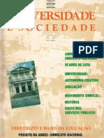 Caderno 10 anos ANDES.pdf