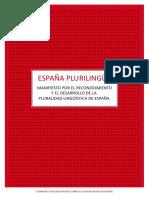 Informacion-Manifiesto-Espana-Plurilingue.pdf