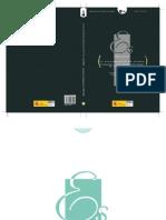 Libro Verde Accesibilidad