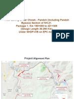 May 2020 - NERCHOWK-PANDOH PROJECT (1)