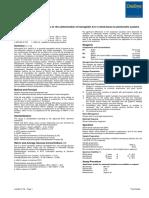 PI-e-HBA1C_ONE-16.pdf
