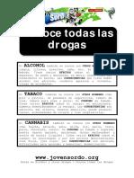 conoce_drogas