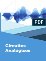 LIVRO_UNICO-5.pdf