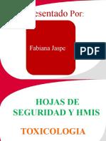 EXPO_HOJAS_DE_SEGURIDAD