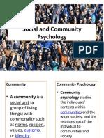Lecture-7-10112020-021900pm.pptx