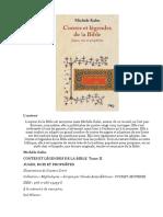 Contes et légendes de la Bible 2.pdf