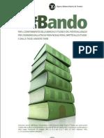 BANDO 2010_2011(1)