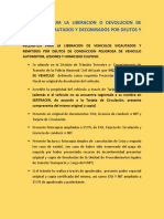 REQUISITOS LIBERACION.pdf