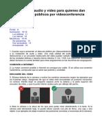 S-178-S.pdf