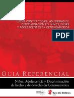 1310.pdf
