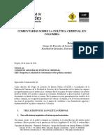 politicacriminal.pdf
