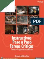 Instructivos Paso a Paso Tareas Críticas GOBM.pdf