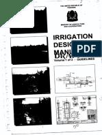Irrigation Design Manual-Tanzania.pdf