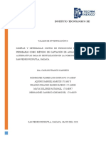 protocolo_pavimentopermeable