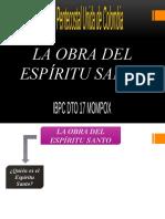 #2 Enseñanza sobre obra de Espìritu Santo IBP MOMPOX.pptx