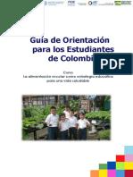 Guia de orientacion Curso Vida Saludable_COLOMBIA