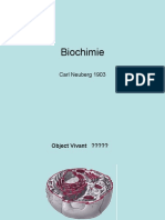 biochimie1.ppt