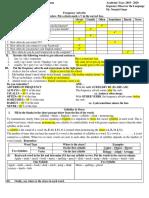 KEY -CHECKING GRAMMAR.pdf