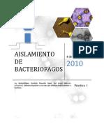 2752-p1v- to de Bacteriofago2