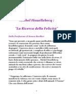Michel_Houellebecq.pdf