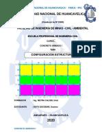 CONFIGURACIÓN ESTRUCTURAL DE UNA VIVIENDA MULTIFAMILIAR.pdf