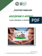 OPUSCOLO_ADOZIONE_E_AFFIDO