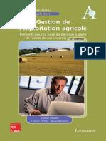 9782743013943_gestion-de-l-exploitation-agricole-3-ed-coll-agriculture-d-aujourd-hui_Sommaire (1).pdf